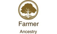 Farmer Ancestry
